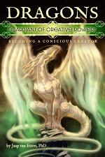 Dragons — Guardians of Creative Powers