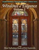 Windows of Elegance - Vol 2