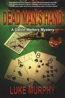 Dead Man s Hand PDF