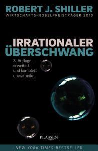 Irrationaler   berschwang PDF