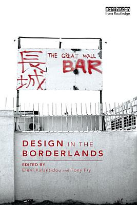 Design in the Borderlands PDF