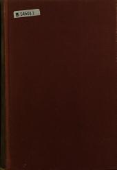 Catalogue général des livres imprimés de la Bibliothèque nationale: Auteurs..., Volume12