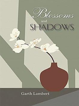 Blossoms and Shadows PDF