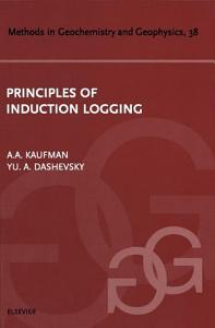 Principles of Induction Logging