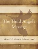 1895 General Conference Bulletins PDF