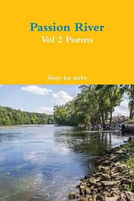 Passion River