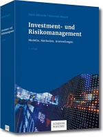 Investment  und Risikomanagement PDF