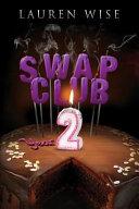 Swap Club Year 2