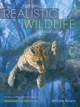 Painting Realistic Wildlife in Acrylic PDF