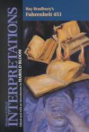 Download Ray Bradbury s Fahrenheit 451 Book