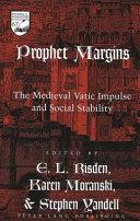 Prophet Margins