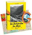 Die Hochstra  en der Alpen PDF