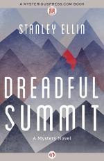 Dreadful Summit