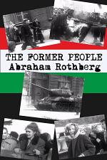 The Former People