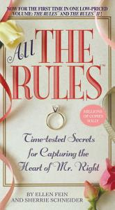 All the Rules Book