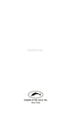 The Tree House, and Other Stories