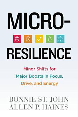 Micro Resilience