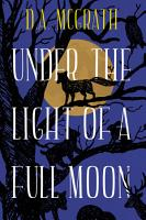 Under The Light of a Full Moon PDF