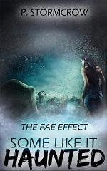 The Fae Effect