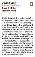 B is for Bauhaus PDF