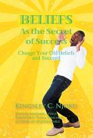 Beliefs As the Secret of Success PDF
