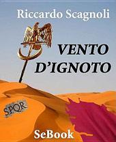 Vento D'Ignoto