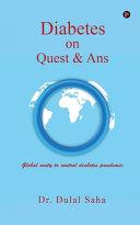 Diabetes on Quest & Ans