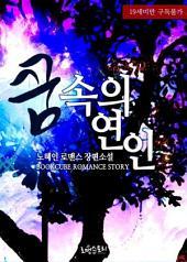 [세트] 꿈 속의 연인 (전2권/완결)