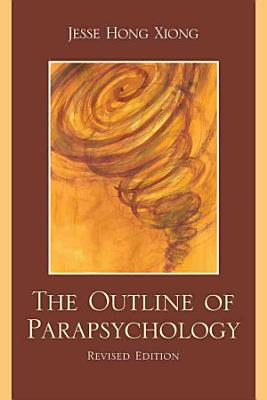 The Outline of Parapsychology PDF