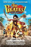 The Pirates  PDF