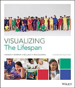 Visualizing the Lifespan Book