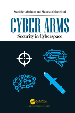 Cyber Arms