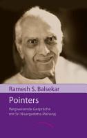 Pointers PDF