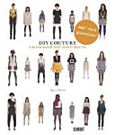 DIY couture PDF