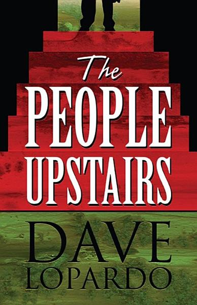 Download The People Upstairs Book