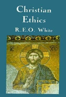 Christian Ethics PDF