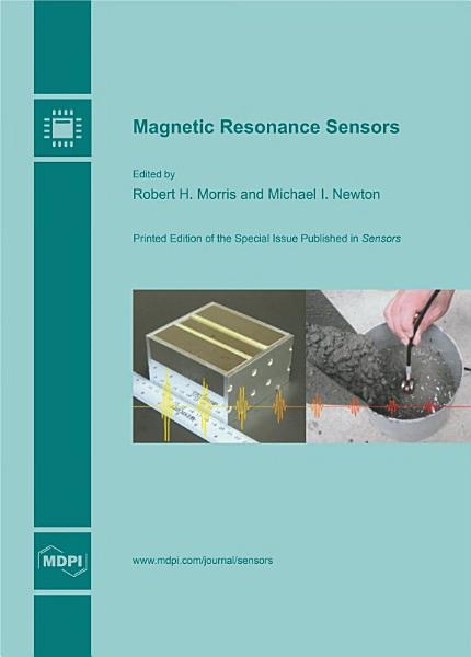 Magnetic Resonance Sensors