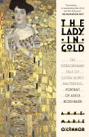 The Lady in Gold PDF