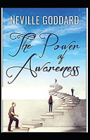 The Power of Awareness( Illustrated Edition)