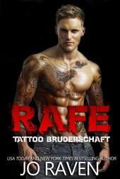 Rafe: Tattoo Bruderschaft, #5