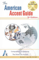 The American Accent Guide  3rd Edition PDF
