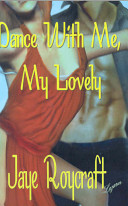Dance with Me, My Lovely
