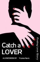 Catch a LOVER PDF