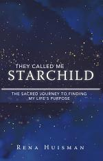 They Called Me Starchild