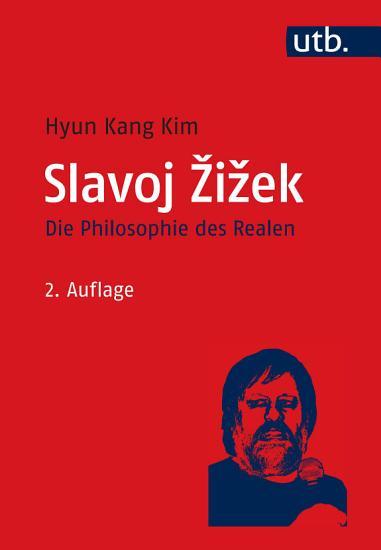 Slavoj Zizek PDF