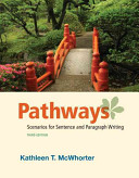 Pathways PDF