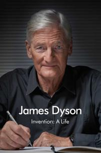 Invention PDF