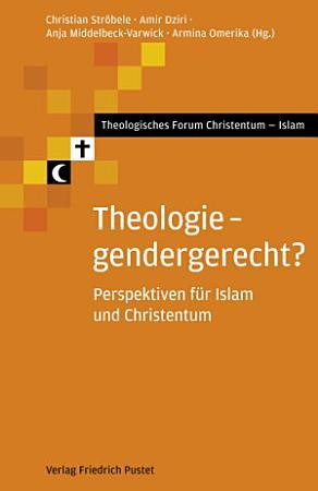 Theologie   gendergerecht PDF