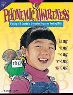 Phonemic Awareness, eBook