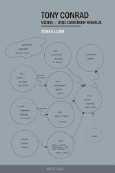 Tony Conrad PDF
